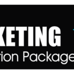 online-marketing-affordable-seo-branding-agency-atlanta