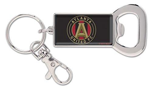 atlanta-united-keychain-bottle-opener