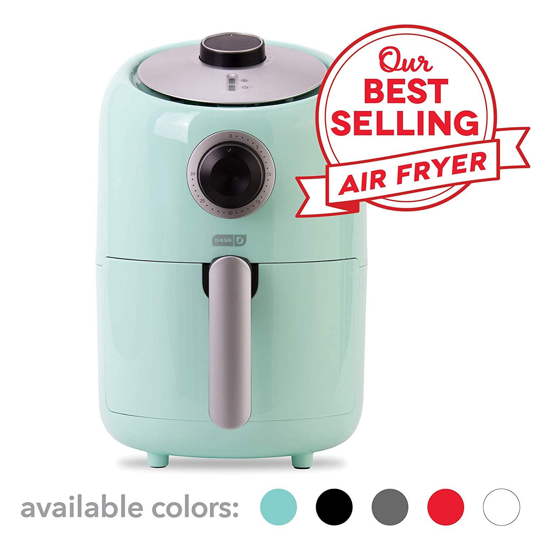 dash-compact-air-fryer-electric