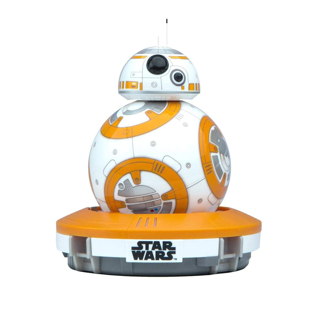 original-bb-8-sphero-no-droid-trainer