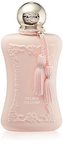 delina-exclusif-parfums-de-marly-feminine-niche-perfume