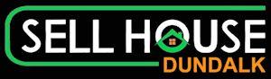 homes-for-cash-dundalk-maryland