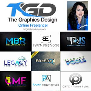 online-graphic-designer