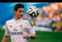 james-rodriguez-futbolista-colombiano