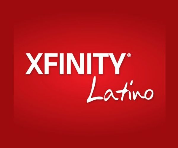 atlanta-comcast-xfinity-latino