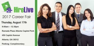 atlanta-job-fair-august-17-2017-HireLive-Career-Fair-Atlanta-Latinos-Magazine