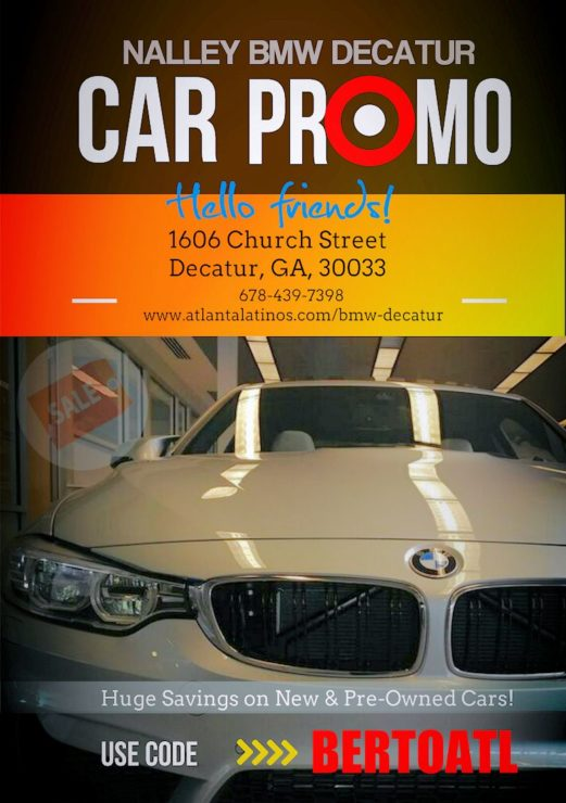 2016-bmw-en-decatur-promocion