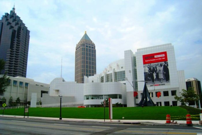 Atlanta-High-Museum-Of-Art-news-use