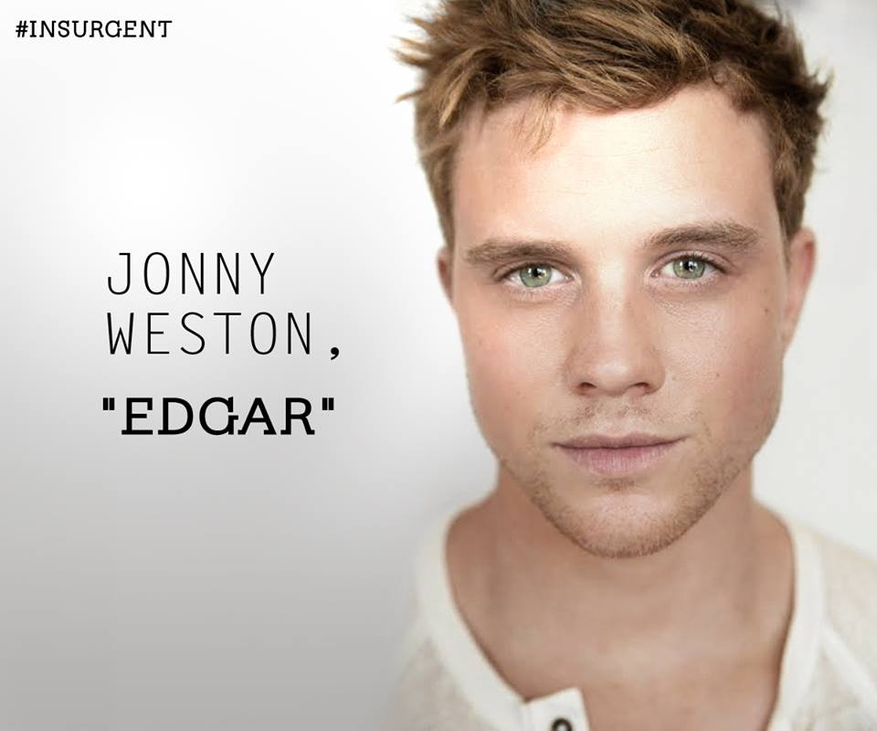 Jonny-Weston-news-use-interview