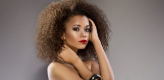 atlanta-salon-para-cabello-crespo