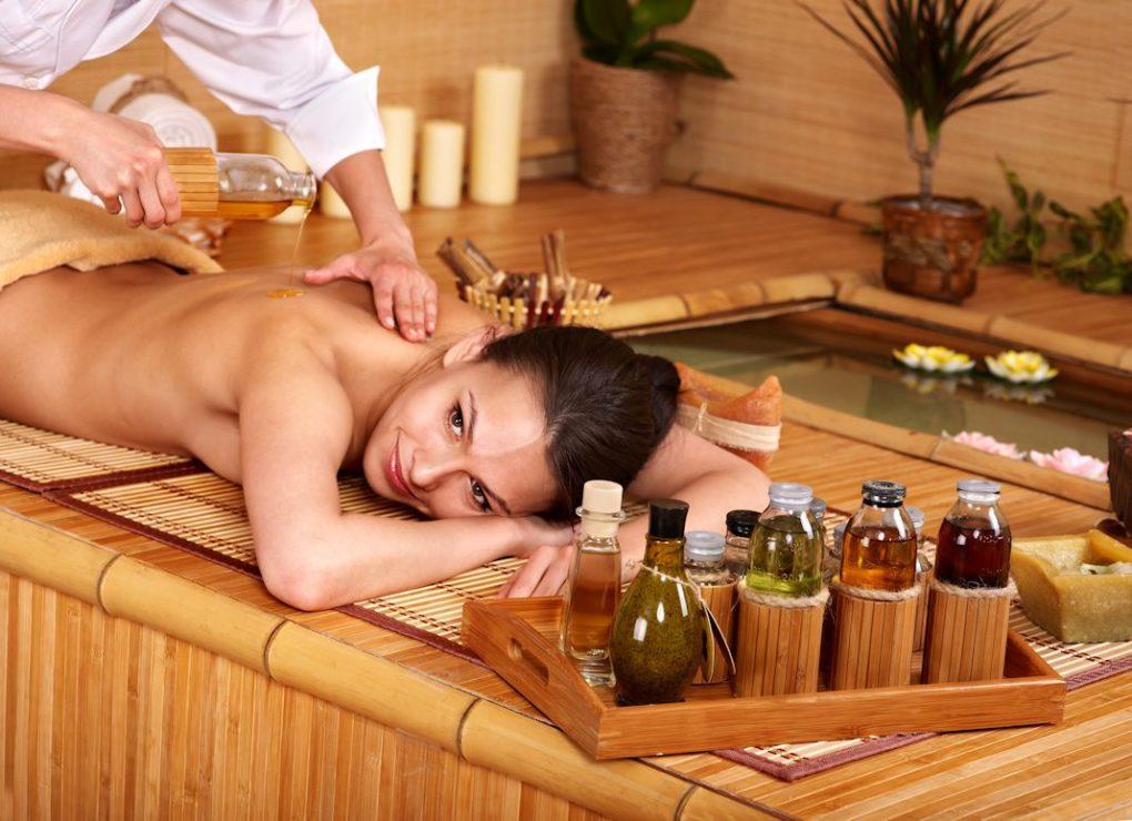 atlanta-mejores-lugares-para-masajes