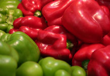 beneficios-del-aji-chile