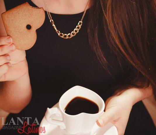 beneficios-del-cafe-atlantalatinos