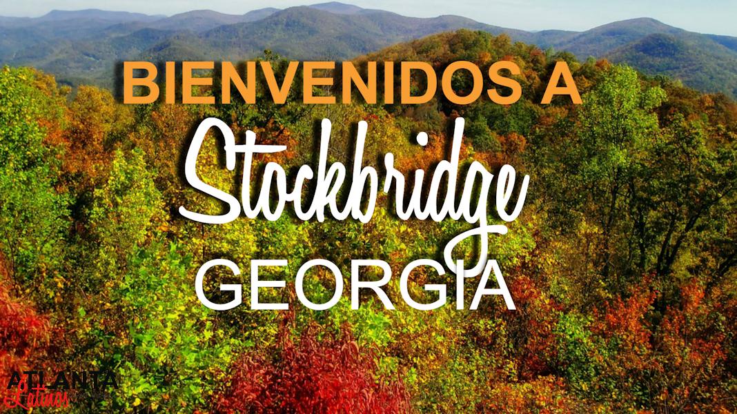bienvenidos-a-stockbridge-ga-atlantalatinos.com_