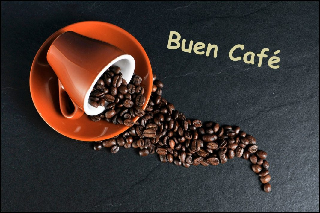 buen-cafe-atlanta-latinos1