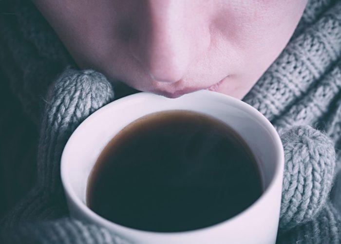 cafe-bueno-en-atlanta-the-best-coffee-atlanta