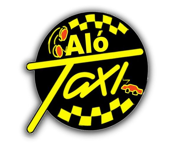 call-atlanta-taxi-now