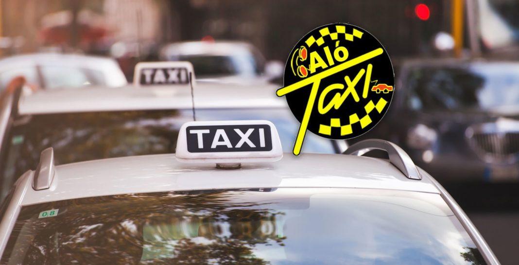servicios-taxi-de-atlanta-aeropuerto