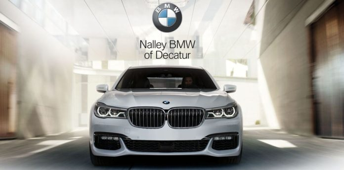 2017-bmw-of-decatur-ga-atlantalatinos.com