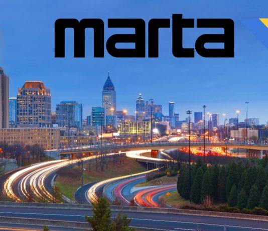 marta-jobs-atlanta-georgia-atlantalatinos.com
