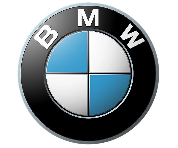 usados--bmw-decatur-atlantalatinos