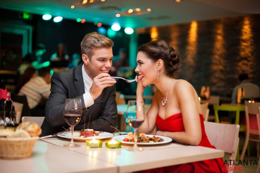 2016-atlanta-best-spanish-restaurants