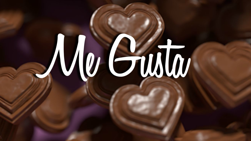 beneficios-del-chocolate