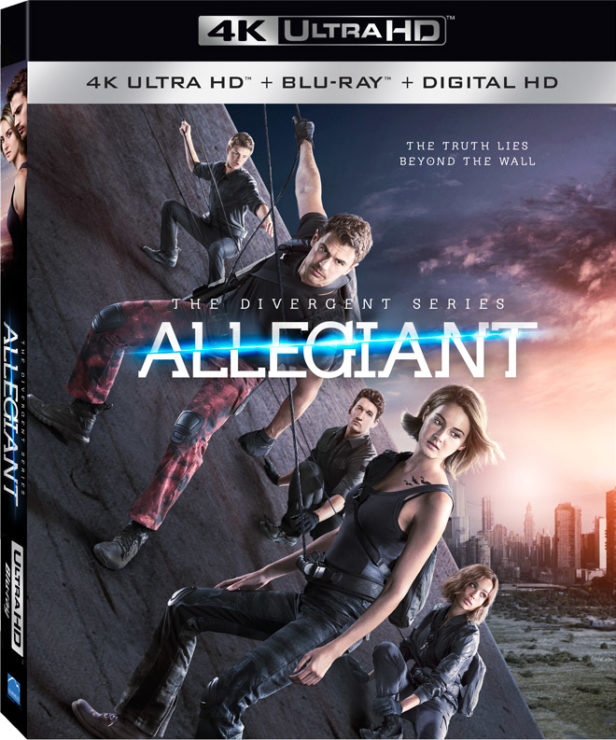 pelicula-allegiant-actor-jonny-weston