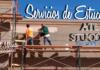 ATL-Stucco-Repair-servicios-estuco-en-atlanta