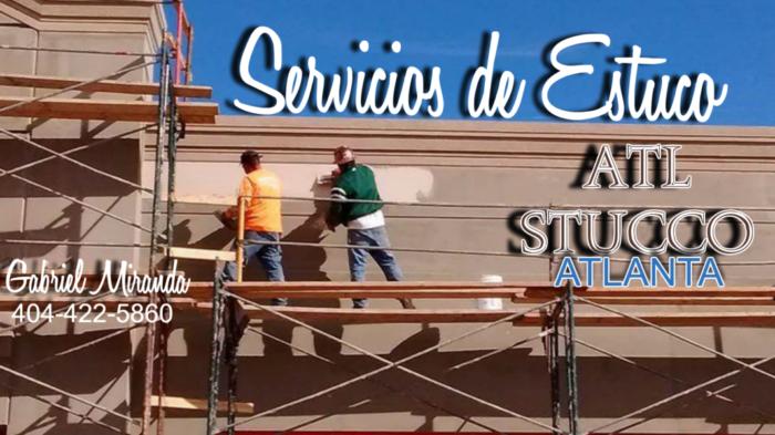 ATL-Stucco-Repair-servicios-estuco-en-atlanta-e1487742776560