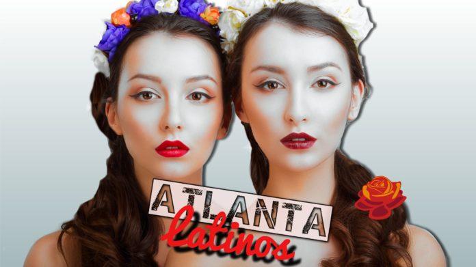 Atlanta-Advertising-Services-Hispanic-Market-