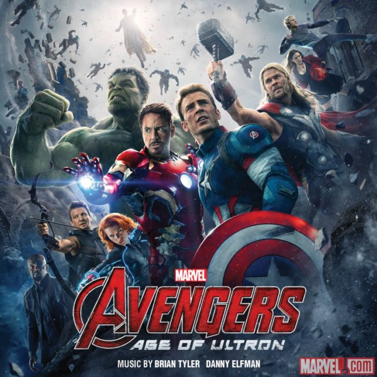 avengers_-age-of-ultron-photo-credit-marvel-studios