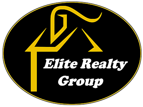 Elite_Realty_Group_stockbridge