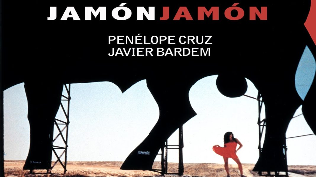 jamon-jamon-photo-credit-lolafilms