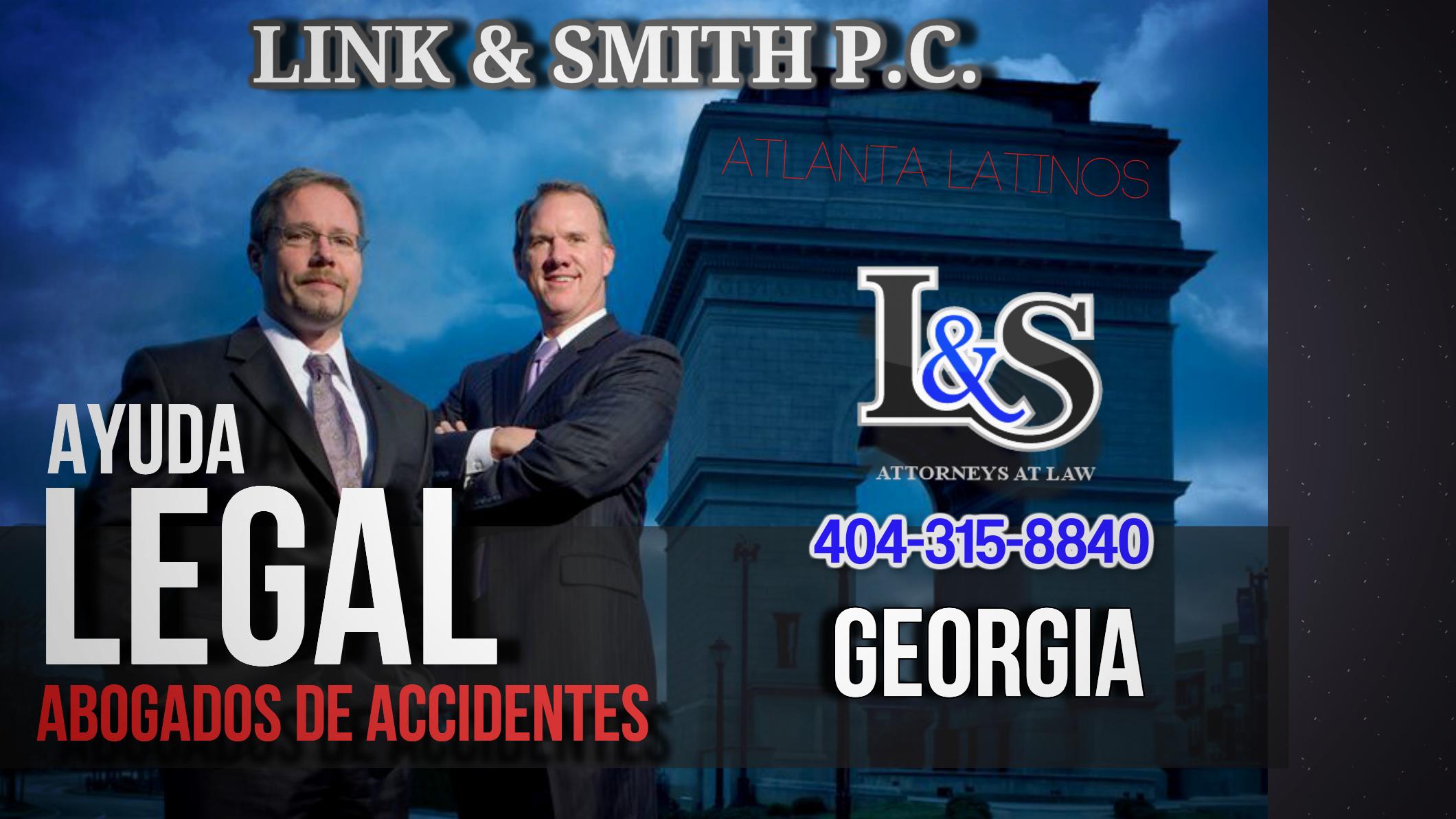 abogados-en-atlanta-de-camiones