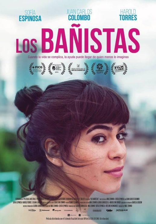 los-banistas-photo-credit-cornamusa