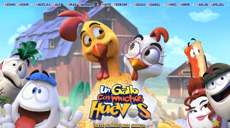 un-gallo-con-muchos-huevos-_-photo-credit-pantelion-films