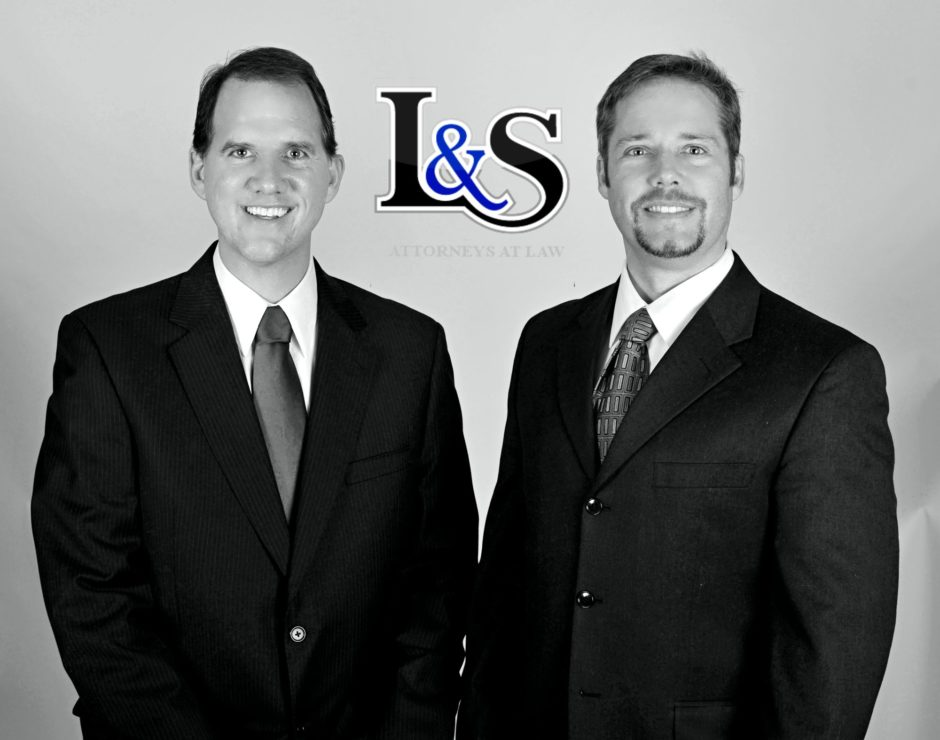 atlanta-accidente-de-auto-abogados-mark-link-houston-smith