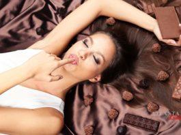 Beneficios-del-Chocolate-atlanta-jennifer-gomez