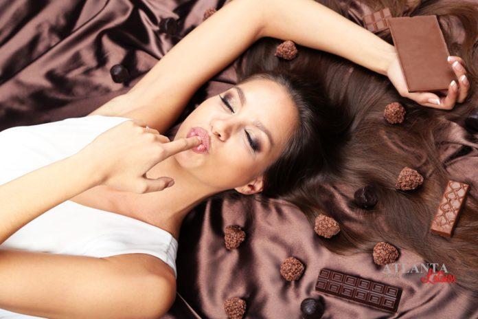 Beneficios-del-Chocolate-por-jennifer-gomez