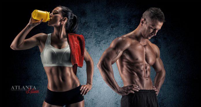 atlanta-fitness-bajar-de-peso