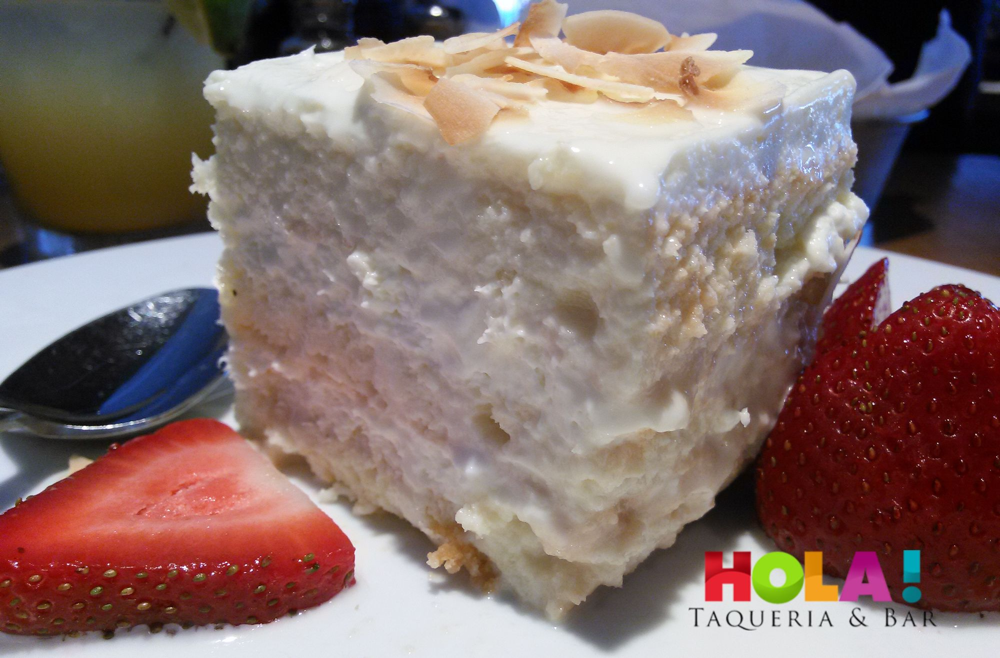 roswell-best-tres-leches-hola-taqueria-bar-atlantalatinos.com