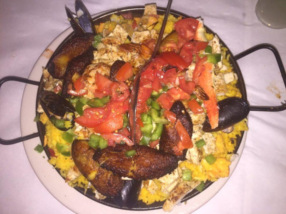 atlanta-paella-mojito-cafe-alpharetta