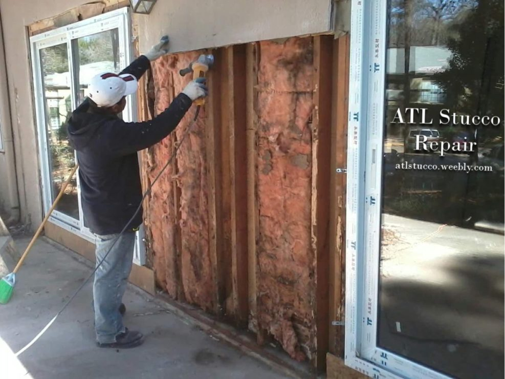 atlanta_stucco_repairs5