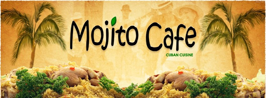 Mojito cafe cuban restaurantatlanta latinos for Authentic cuban cuisine