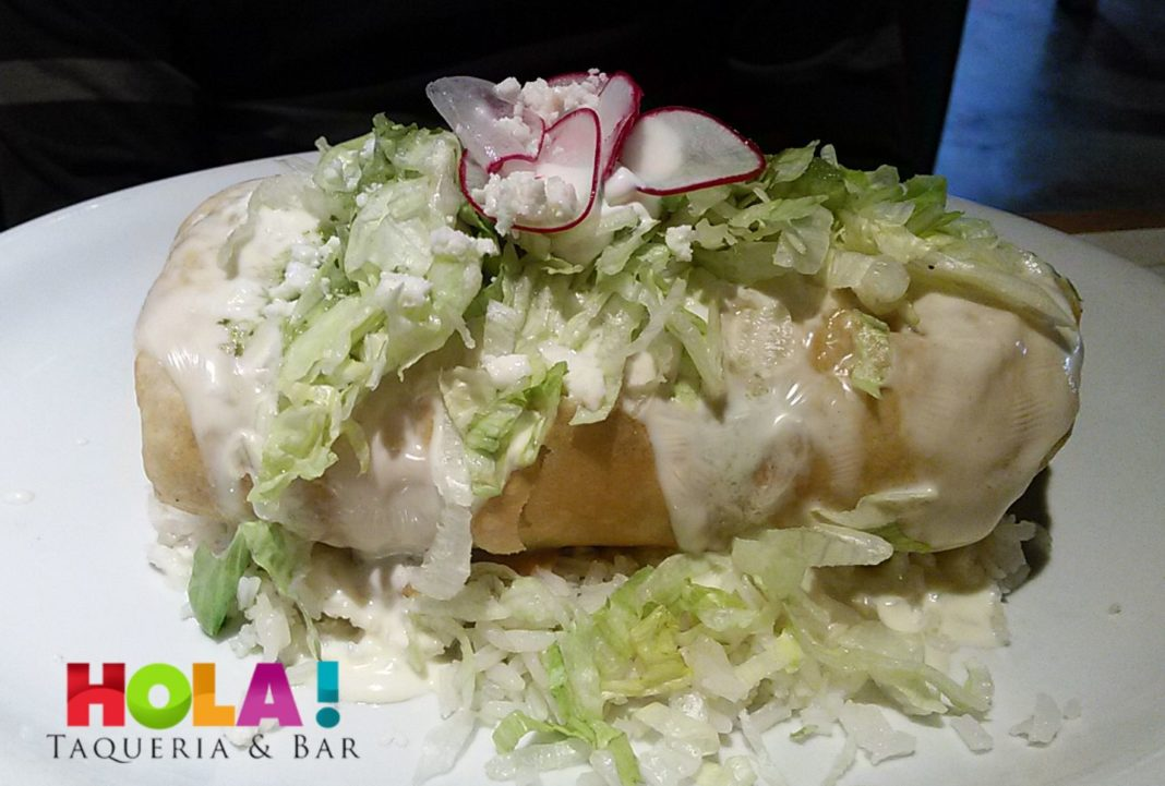 best-roswell-mexican-restaurant-hola-taqueria-atlantalatinos.com