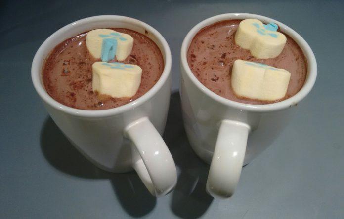beneficio-dos-tazas-de-chocolate-articulo-por-jennifer-gomez