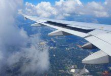 comprar-casa-cerca-aeropuerto-atlanta