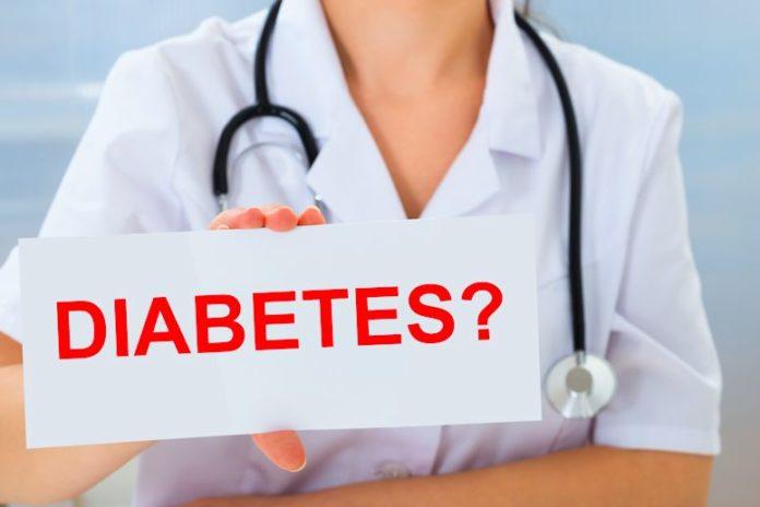 la-diabetes-examen-para-diabetes-atlanta