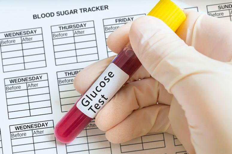 la-diabetes-el-cuidado